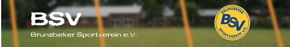 B S V