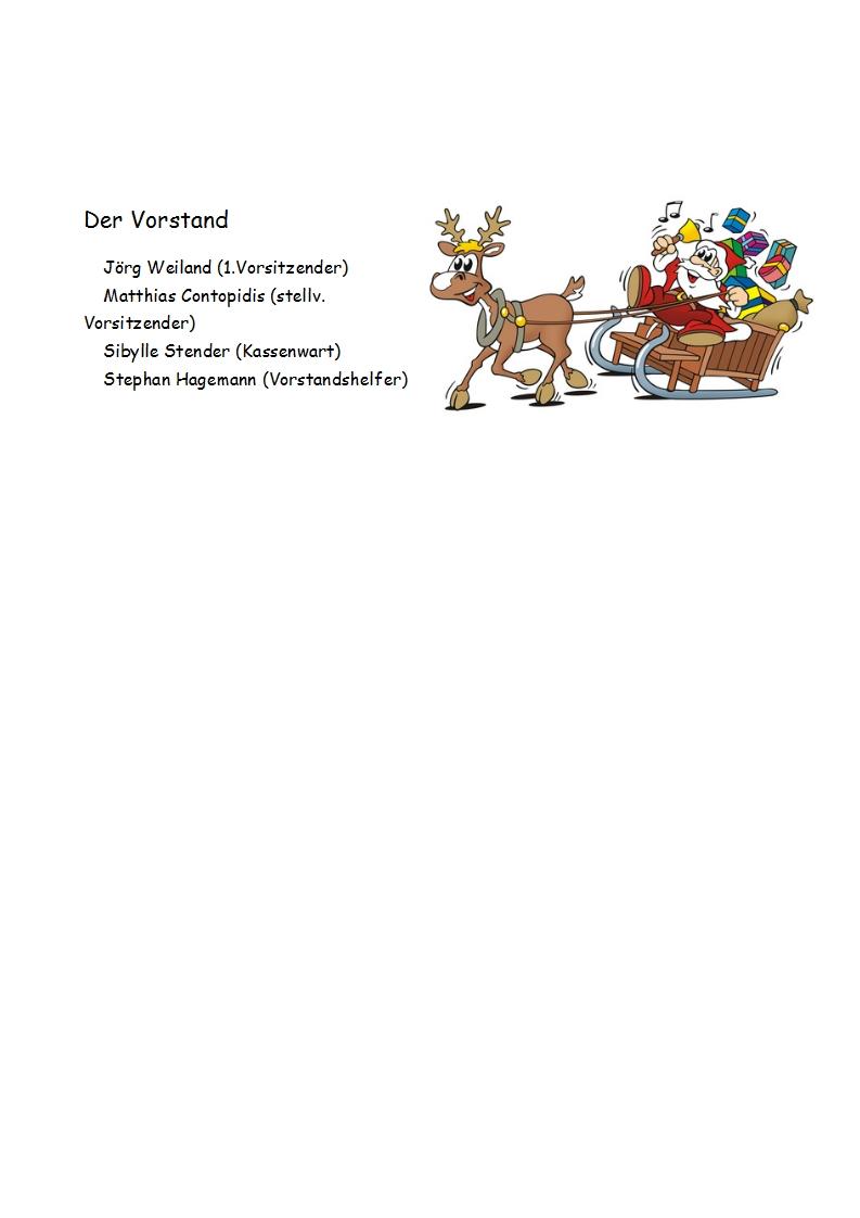 weihnachten-jpg000